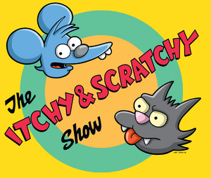 The Itchy and Scratchy Show.png