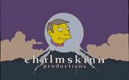 Chalmskin