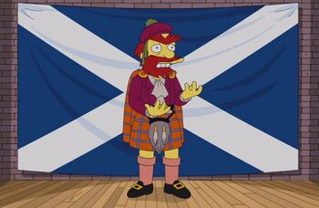 Groundskeeper Willie's Views On Scottish Independence.jpg