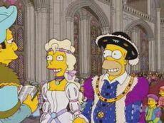 Homer VIII.jpg
