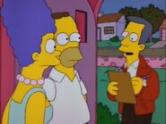 I Married Marge -00254