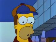 I Married Marge -00308
