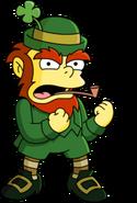 Leprechaun (Official Image)