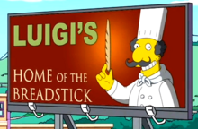 Luigi's Home of the Breadstick.png