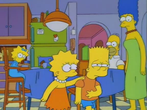 'Round Springfield 10.JPG
