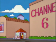 Channel6.png