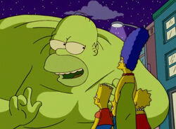 Homer monstro marge crianças thoh17.jpg