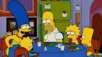 L'Amour à la Simpson.jpg