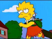 Lisa's Day.jpg