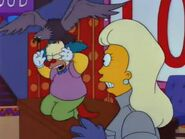 Marge Gets a Job 93