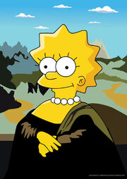 Mona lisa simpson by marcelodzn-d32ozsv.jpg