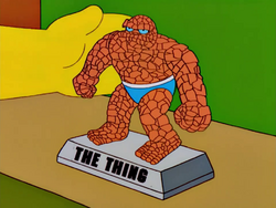 A coisa - the thing avat0.png