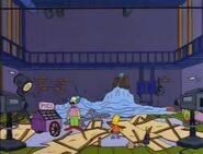 Bart Gets Famous 68