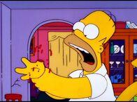 Homer's Day.jpg