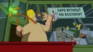 Homer the Whopper -00012