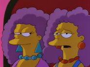 I Married Marge -00292