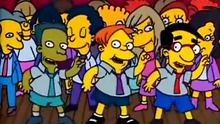 Simpsons-2014-12-25-20h37m59s87.png