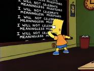 Simpsons-milestones