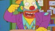 Simpsons hava nagila