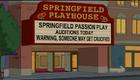 Springfield Playhouse