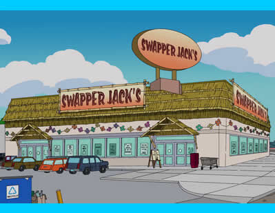 Swapper Jack's.jpg