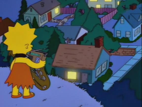 'Round Springfield 117.JPG