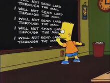 Bart's Girlfriend Chalkboard Gag.JPG