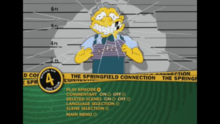 ConnectionMugshot3.png