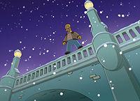 Eternal Moonshine of the Simpson Mind.jpg