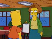 Marge Gets a Job 70