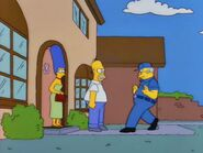 Marge Gets a Job 84