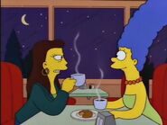 Marge on the Lam 42
