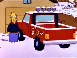 Mr. Plow).jpg