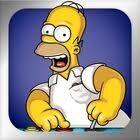 Simpsons app.jpg