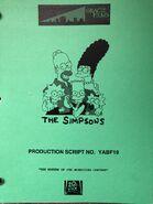 YABF19 Script