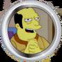 Simpsons Fan