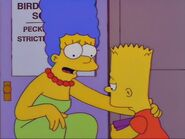 Bart the Mother 83