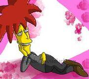 Bob deitado.jpg