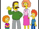 Famille Flanders