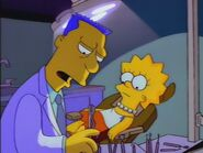 Last Exit to Springfield 49