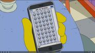 Screenshot (14478)