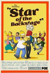 Simpsons-rent-music-man-posters.jpg