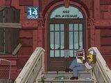 652 8th Avenue