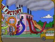 Bart Gets Famous 16