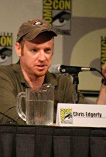 Chris Edgerly