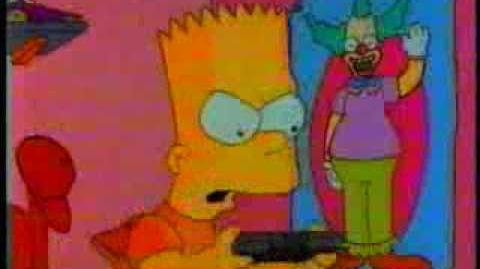 Classic_bart_simpson_video_game_commercial