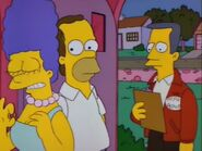 I Married Marge -00256
