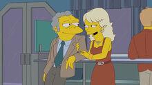 Simpsons 22 13 P4.jpg