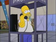The last temptaation of Homer -2015-01-02-12h30m51s65