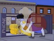The last temptaation of Homer -2015-01-02-12h36m53s100